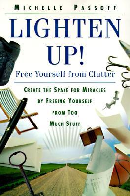 Lighten Up! By Passoff, Michelle
